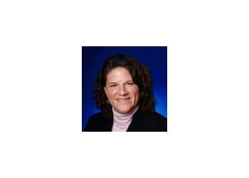 Waco gynecologist Kimberly L. Micus, MD