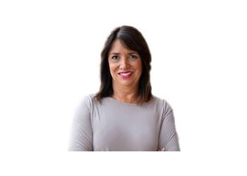 Buffalo real estate agent Kimberly M. Addelman