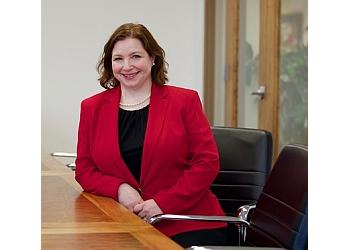 Minneapolis business lawyer Kimberly M. Hanlon