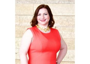 Minneapolis business lawyer Kimberly M. Hanlon - Lucere Legal, LLC