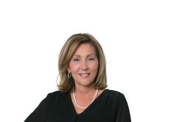 Irving real estate agent Kimberly Macye - Ebby Halliday