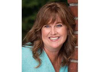 Tacoma marriage counselor Kimberly Meade, MA, LMFT