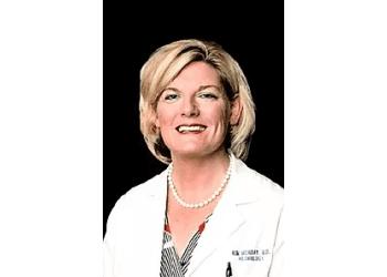 Pasadena neurologist Kimberly Monday, MD
