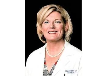 Pasadena neurologist Kimberly Monday, MD - HOUSTON NEUROLOGICAL INSTITUTE