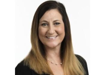 Charlotte pediatrician Kimberly P LeMaster, MD