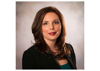 Norfolk real estate agent Kimberly Plourde -  EXIT REALTY CENTRAL