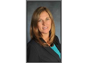 Escondido estate planning lawyer Kimberly R. McGhee