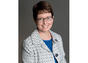 Clarksville gynecologist Kimberly Sawyer, MD, FACOG