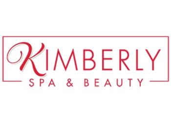 Kimberly Day Spa Omaha