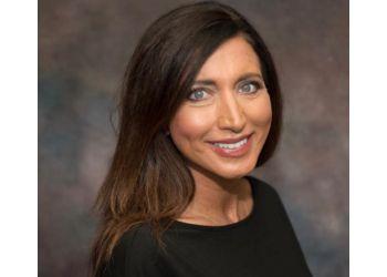 Shreveport hypnotherapy Kimberly Warhurst Hypnotherapy LLC