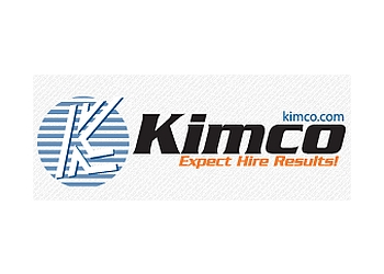 Anaheim staffing agency Kimco Staffing Services, Inc.