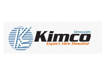 Moreno Valley staffing agency Kimco Staffing Services, Inc.