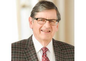 Cleveland tax attorney Kimon P. Karas