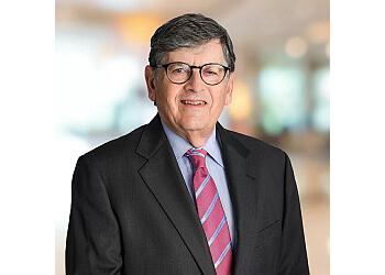 Cleveland tax attorney Kimon P. Karas - MCCARTHY, LEBIT, CRYSTAL & LIFFMAN CO, LPA