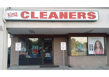 Kim's Cleaners Aurora Dry Cleaners
