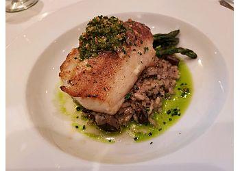 Kincaid Grill