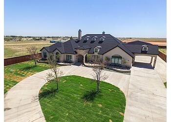 3 Best Roofing Contractors In Lubbock Tx Expert