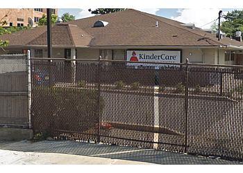 Newark preschool KinderCare Learning Center