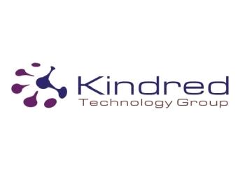 Montgomery web designer Kindred Technology Group, LLC