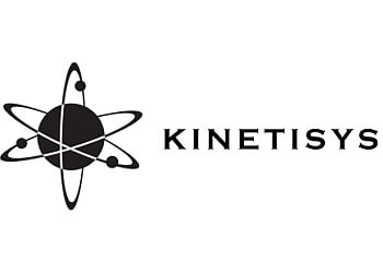 Irvine computer repair Kinetisys