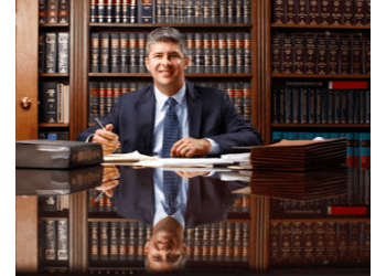 Rochester medical malpractice lawyer King Law
