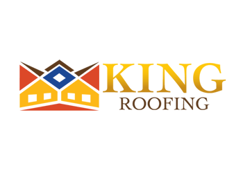 Henderson roofing contractor King Roofing, LLC