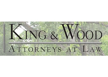 Tallahassee real estate lawyer King & Wood, P.A.