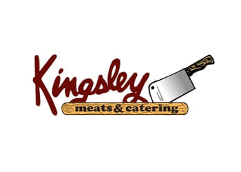 Louisville caterer Kingsley Meats & Catering