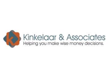 Akron financial service Kinkelaar & Associates