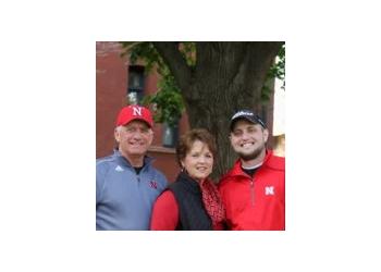 foto de 3 Best Home Builders in Lincoln NE Expert Recommendations