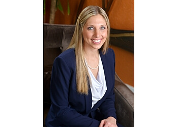 St Petersburg estate planning lawyer Kira B. Doyle, Esquire