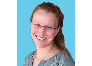 Lakewood dermatologist Kira R. Giovanielli, MD