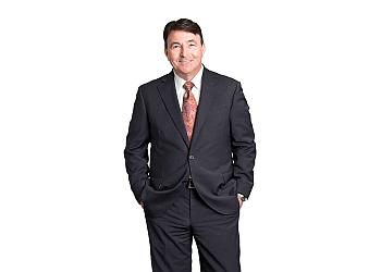 Birmingham personal injury lawyer Kirby Farris