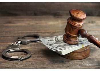 San Mateo bail bond Kirk Bail Bonds