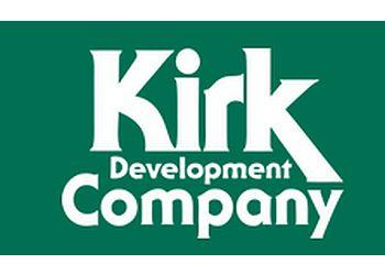 Kirk Development Company