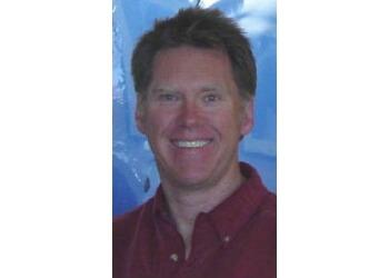 Reno physical therapist Kirk J. Sachtler, PT, DPT, OCS, CMPT, CSCS