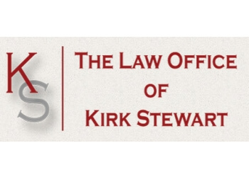 Memphis consumer protection lawyer Kirk Stewart