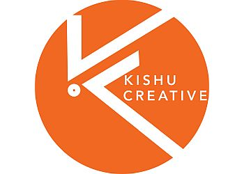 Miramar advertising agency Kishu Creative