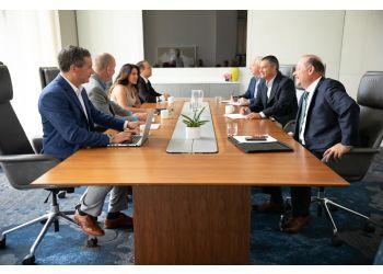 Dayton medical malpractice lawyer Kisling, Nestico & Redick