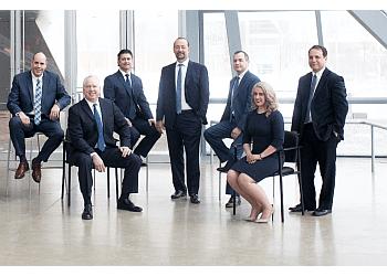 Toledo personal injury lawyer Kisling, Nestico & Redick