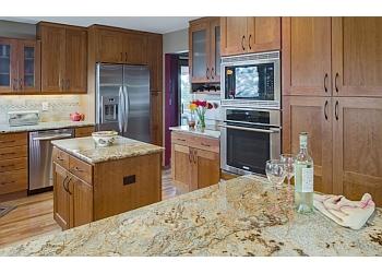 3 Best Custom Cabinets in Colorado Springs, CO - Expert ...