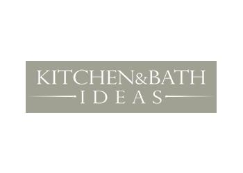 Colorado Springs custom cabinet Kitchen & Bath Ideas Colorado Springs