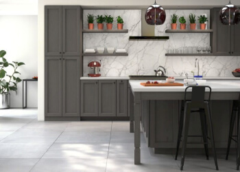 3 Best Custom Cabinets In Cleveland Oh Threebestrated