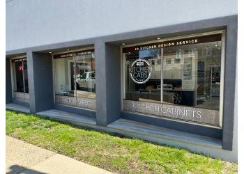 Newark Custom Cabinet Kitchen Cabs Direct
