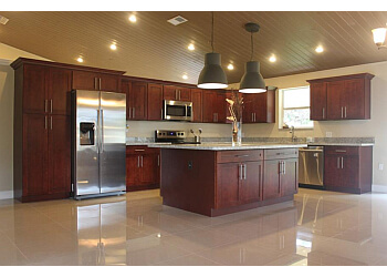 3 Best Custom Cabinets In Hialeah Fl Expert Recommendations