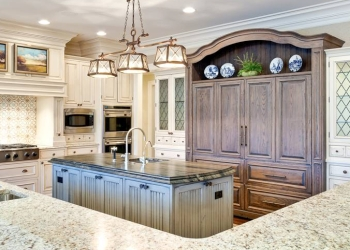 3 Best Custom Cabinets In Wichita Ks Expert Recommendations