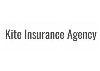 Columbus insurance agent Kite Insurance Agency