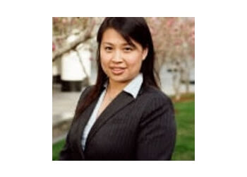 Fremont bankruptcy lawyer Kitty J. Lin
