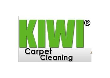 Carpet Cleaners Austin  Kiwi Carpet Cleaning Austin Carpet Cleaners