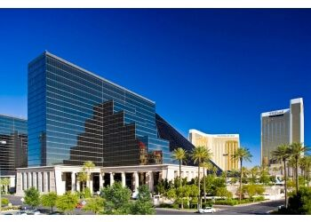 Las Vegas residential architect Klai Juba Wald Architecture + Interiors